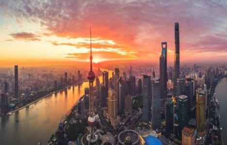 Çin'de inşaat ve teknoloji yatırımları ön plana çıkıyor!