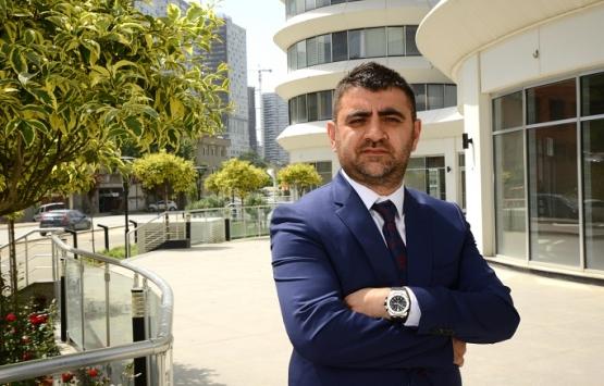 Karasu, Kanal İstanbul projesiyle yarışıyor!