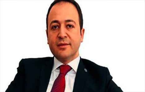 Murat Akça: Komşunu
