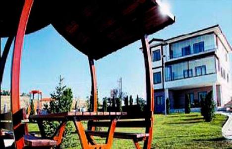 Ankara Beypazarı yeni