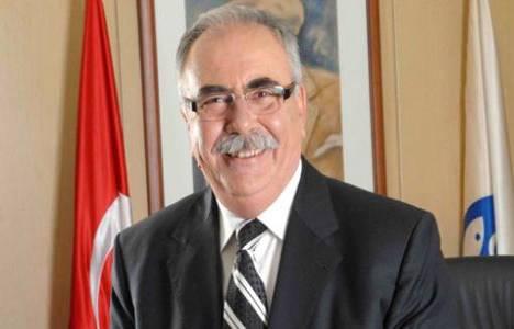Ülgür Gökhan: Çanakkale'de 50 bin Anzak ağırlanabilir!
