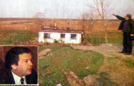 1988 yılında Kadıköy
