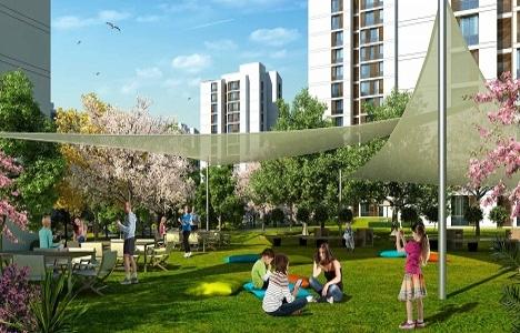 Resim İstanbul Orman'da çocuklara asansör eğitimi verilecek!