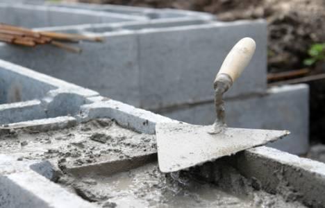 Rekabet Kurulu, çimento