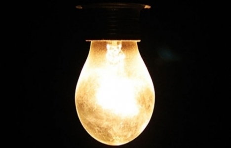 İstanbul'da 24 Şubat 2015 elektrik kesintisi!
