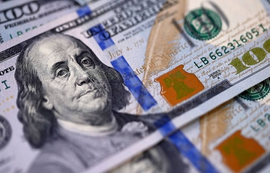 Hazine ve Maliye Bakanlığı, Türkiye'nin dış borç stoku verilerini açıkladı!
