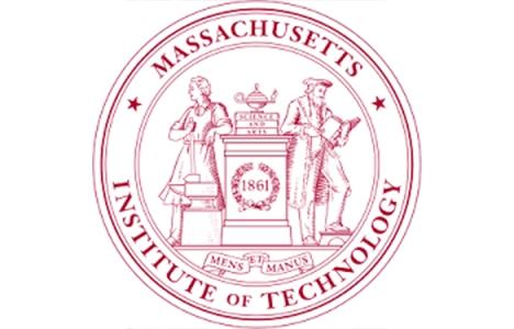 MIT, üç boyutlu