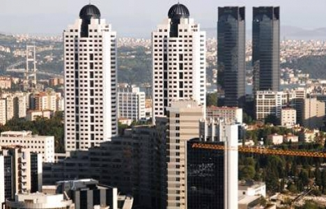 İstanbul'da 1.4 milyon