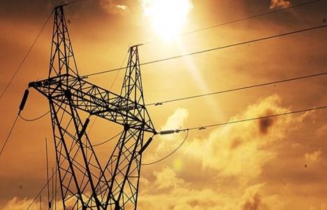 İstanbul elektrik kesintisi 16 Haziran 2015!