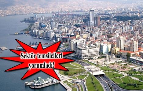 İstanbul, İzmir ve