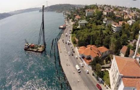 İstanbul Boğazı 8