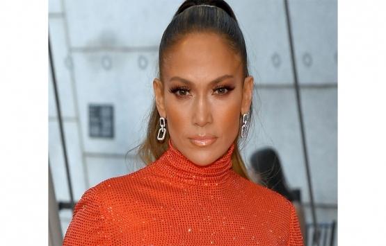 Jennifer LopezKaliforniya'dan 1 milyon 370 bin dolara ev aldı!