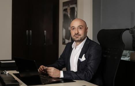 Ali Coşkun: 2017'yi