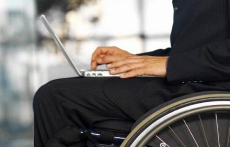 Geliri olan engelliler emlak vergisi öder mi?