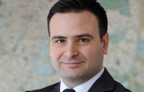 Toğrul Gönden: Türkiye'de gayrimenkule yabancı yatırımı neden kısıtlı?