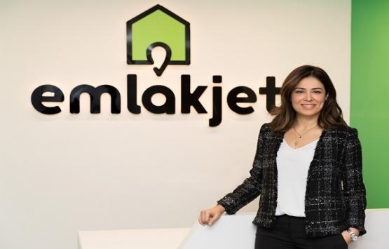 Kadıköy'de kiralık potansiyeli
