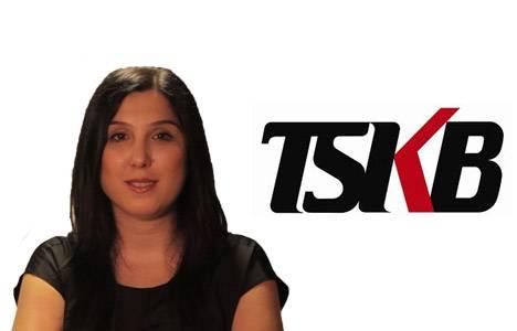 TSKB Eskişehir yolu