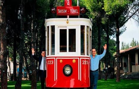 Hakan Tütüncü: Antalya