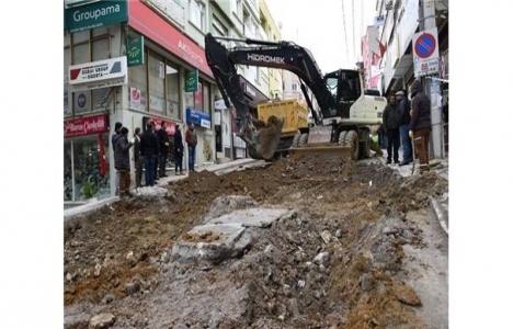 Aliağa Belediyesi İzmir