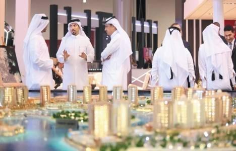 Dubai Cityscape, Türkiye ekonomisi için önemli!