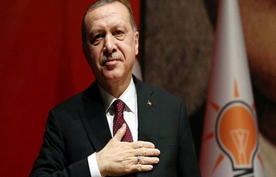 Türkiye konut edinme bakımından dünyanın en cazip ülkeleri arasında!