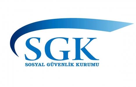 SGK 3 ilde