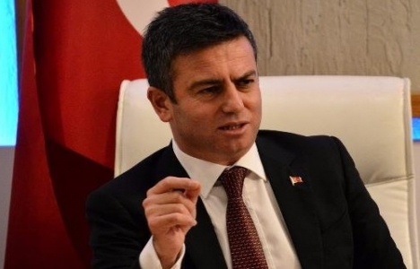Barış Aydın'dan 15 Temmuz darbe girişimi açıklaması!