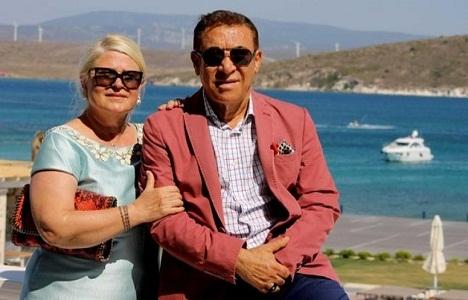 Yaşar Çilkız, Muğla Dalyan'da otel yapacak!