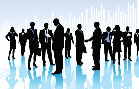 Modeart Yapı Sanayi ve Ticaret Limited Şirketi kuruldu!