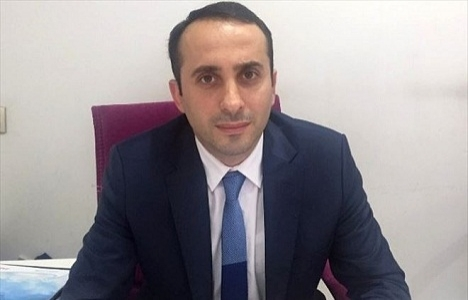 Murat Çavga: Trabzon'a
