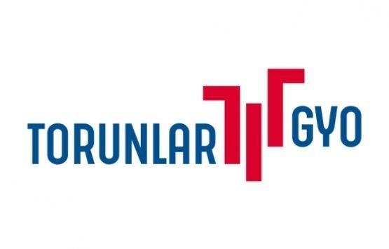 Torunlar, TRN Otel'in