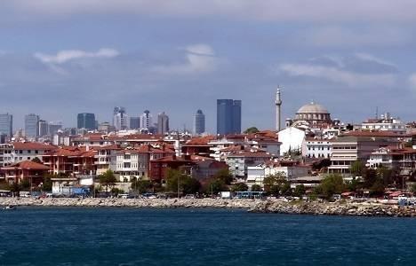 İstanbul'da Temmuz ayında