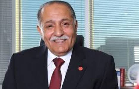 Lütfi Kibiroğlu: Fatih'i