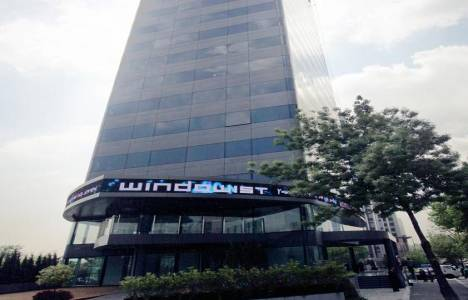 Windowist 12-15 Eylül arasında Tümexpo'da ziyaretçilerini ağırlayacak!
