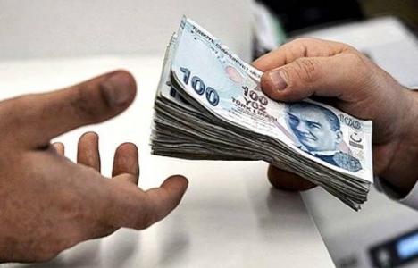 Kentsel dönüşüm kira yardımı kaç lira?