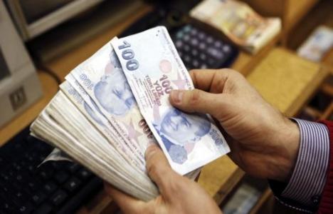 Vergisini düzenli ödeyene
