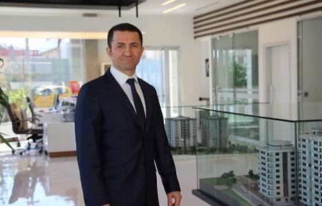 216 Yapı'dan İstanbul ve Ankara'ya yeni projeler geliyor!