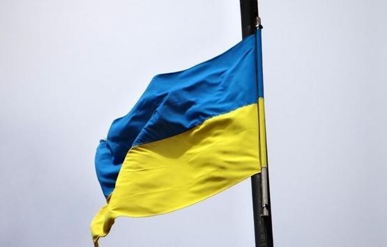 Ukrayna'da Kırımlılar için geçici konut inşa edilecek!