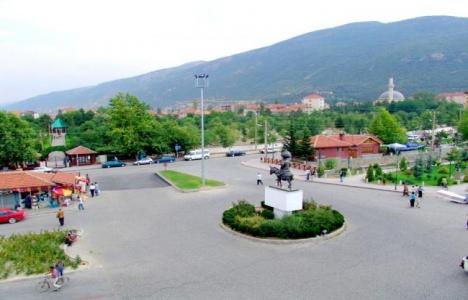 Konya Akşehir'de kira