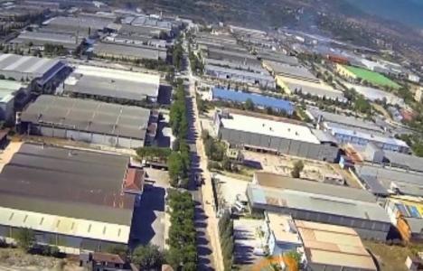 Shamrock Grubu Kazakistan'da fabrika kuracak!