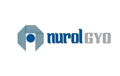 Nurol GYO 2016
