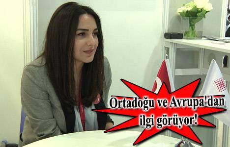Gülşah Sabuncuoğlu: Yeni