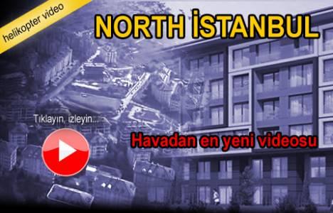 North İstanbul Sarıyer'in