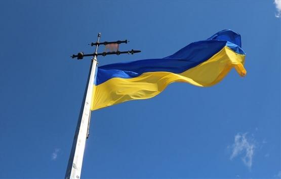 Türk firmaları Ukrayna'da inşaat sektöründe aktif!