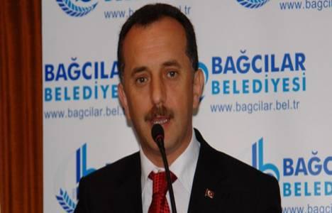 Lokman Çağırıcı: Türkiye'nin