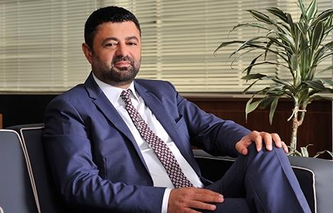 Babacan Holding 1.8 milyar TL'lik yatırım planlıyor!