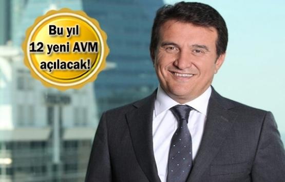 AVM'lerdeki kur yatırımcılara
