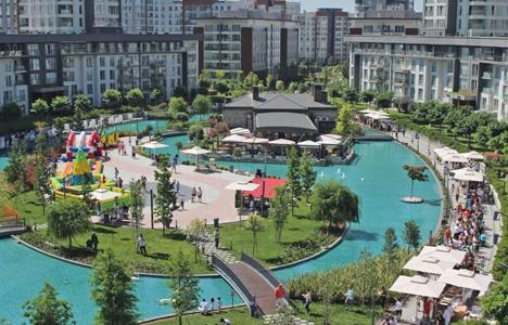 Tema İstanbul'a yaz