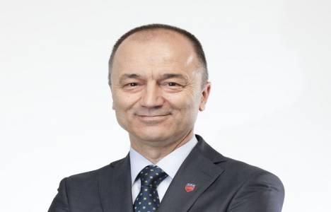 Fahri Erenel: Asansör