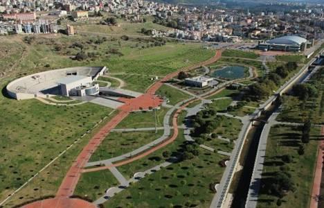 İzmir Büyükşehir Belediyesi,